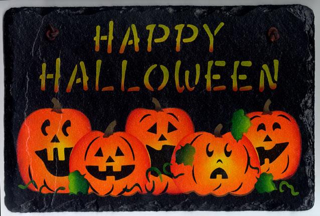http://3.bp.blogspot.com/-Qt0et2Qr2gI/UH7CmyGloOI/AAAAAAAABBA/7kXQg23mnEk/s1600/Halloween.jpg
