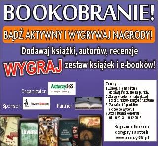 http://autorzy365.pl/konkurs/4/bookobranie-konkurs-portalu-autorzy365-pl