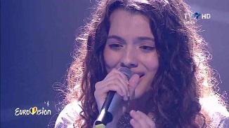 Samy Tuțac 🔴 Eurovisionul discriminează creștinii...