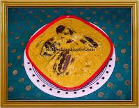 http://www.momrecipies.com/2010/06/bagara-baingan.html