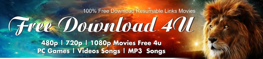memento movie download 300mb