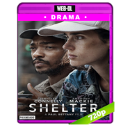 Shelter (2014) WEB-DL 720p Audio Dual Ingles-Latino