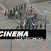 Kamen Rider War | Imagens das filmagens