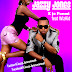 Jazzy Jones ft Wizkid - E Jo Funmi