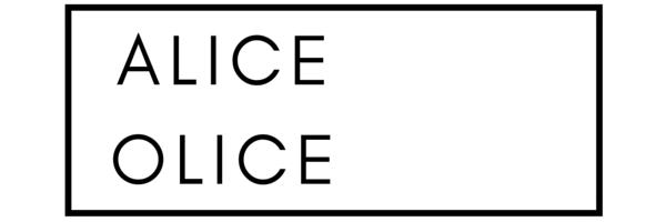 ALICE OLICE