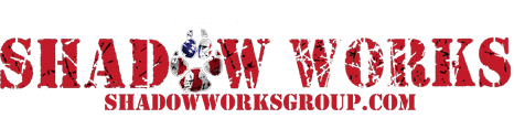 Shadow Works Group