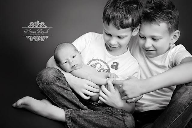 zdjecia-dzieci-kielce