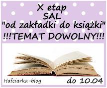 X ETAP
