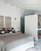 . DESIGNER DE INTERIORES: Mais Dicas de como decorar um quarto pequeno