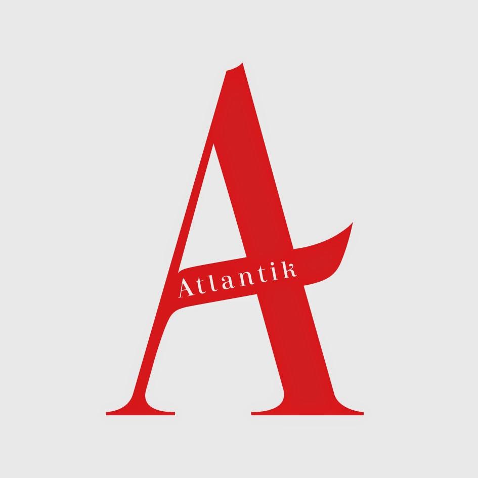 Atlantik Verlag