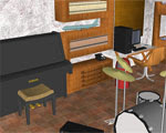 Solucion Music Sound Room Escape Guia