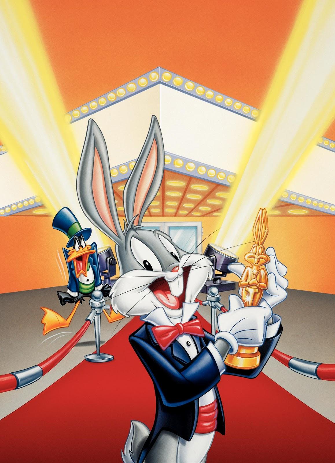 Bugs Bunny Hd Wallpaper