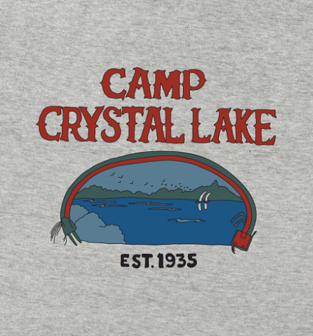 http://www.bustedtees.com/campcrystallake