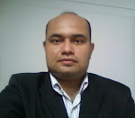 Presidente da Liga de Futsal para 2013 e 2014 Raphael Sanzio