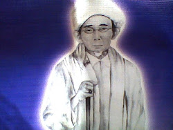 ABAH UMAR BIN YAHYA