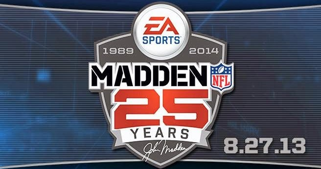 Madden Mobile Hack Cheat Coin Generator FREE
