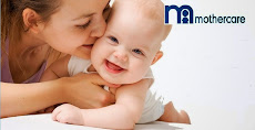MotherCare Series