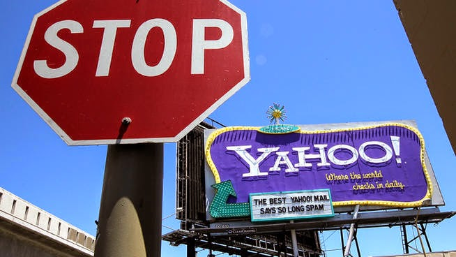 Yahoo, closes 6 services, Yahoo closes 6 services, Yahoo closes services, Yahoo services, Yahoo cleaning, internet,