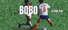 Blog do Bobô