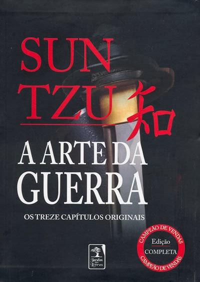 Sun Tzu: A Arte Da Guerra – Dublado (2009)