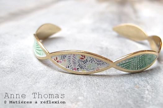 SOLDES Anne Thomas bijoux