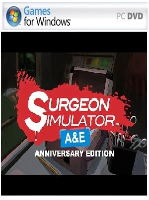 how to download surgeon simulator free