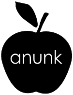 anunkblog