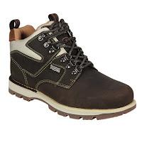 Rockport Boots Xcs4
