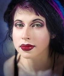 Sofi Oksanen - Autora