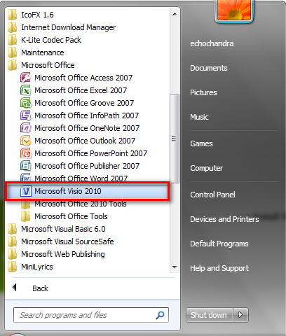 Microsoft publisher 2007 serial crack