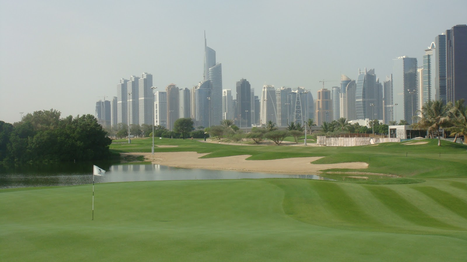 Dubai Golf Tournament Browse Info On Dubai Golf