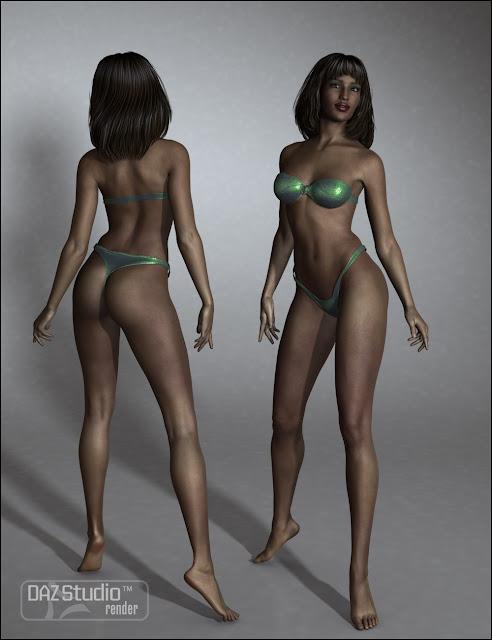 Rene pour Monique 6