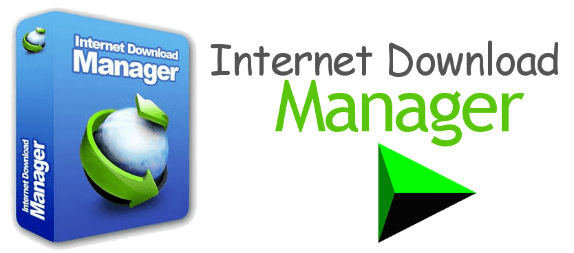 2015 Internet Download Manager