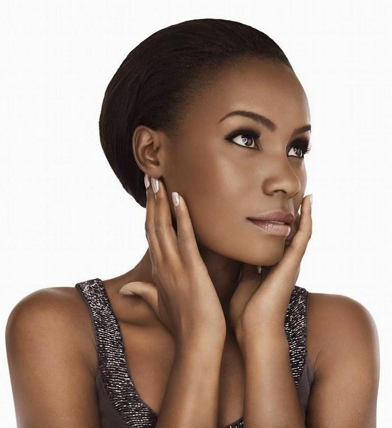 modelos-negras-del-africa