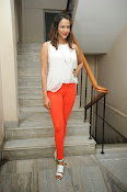 Lakshmi Manchu at Chandamama Kathalu-thumbnail-8