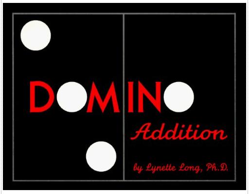 math worksheet : first grade best domino fact families : Domino Math Worksheets First Grade