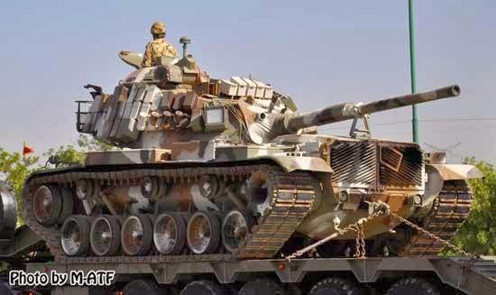 Fuerzas Armadas de Iran 1334647511821_1334647511821_r