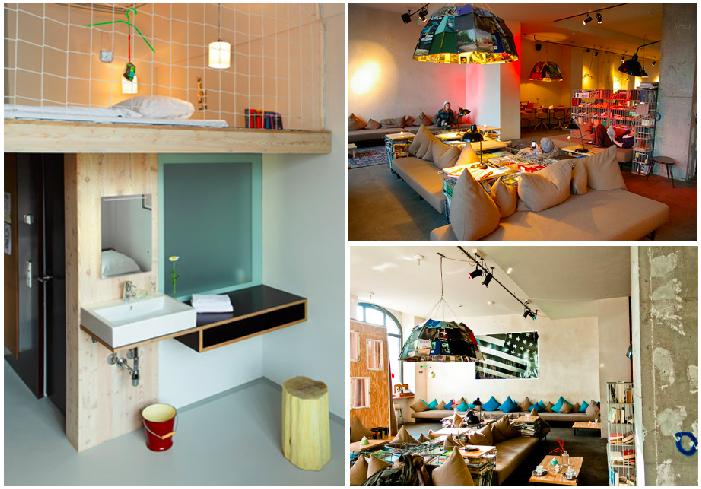 blog van floortje citytrip berlijn. Black Bedroom Furniture Sets. Home Design Ideas