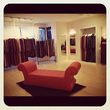BOUTIQUE SHOWROOM - HQ KOTA DAMANSARA