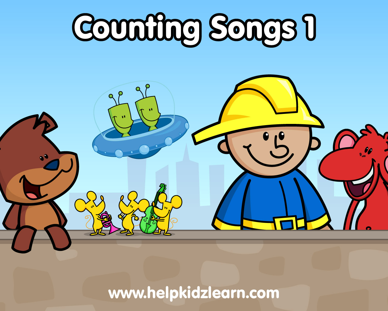 This picture is taken from http://www.helpkidzlearn.com