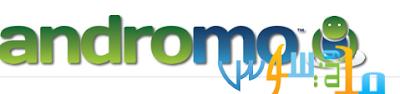 أفضل المواقع المجانية لإنشاء تطبيقات الأندرويد: