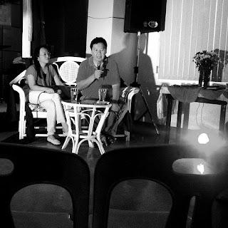love courtship marriage seminar