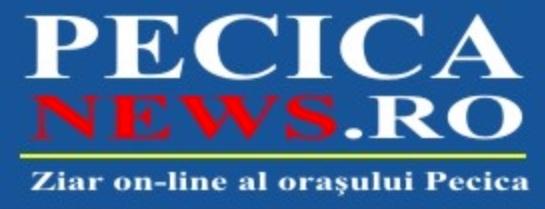 Pecica News