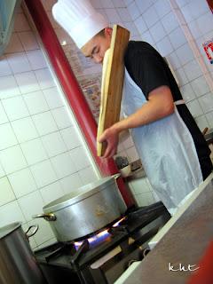 Les-Pates-Vivantes-Paris-chef