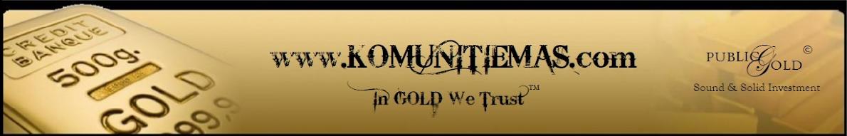 KomunitiEMAS.Com