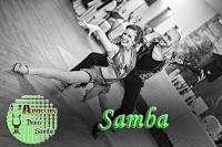 http://apollondancestudio.blogspot.gr/p/samba-istoria-xaraktiristika.html