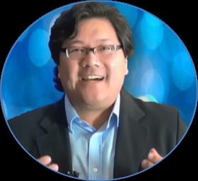 http://portalprofessorkanashiro.com.br/