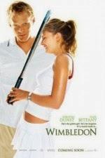Watch Wimbledon (2004) Megavideo Movie Online