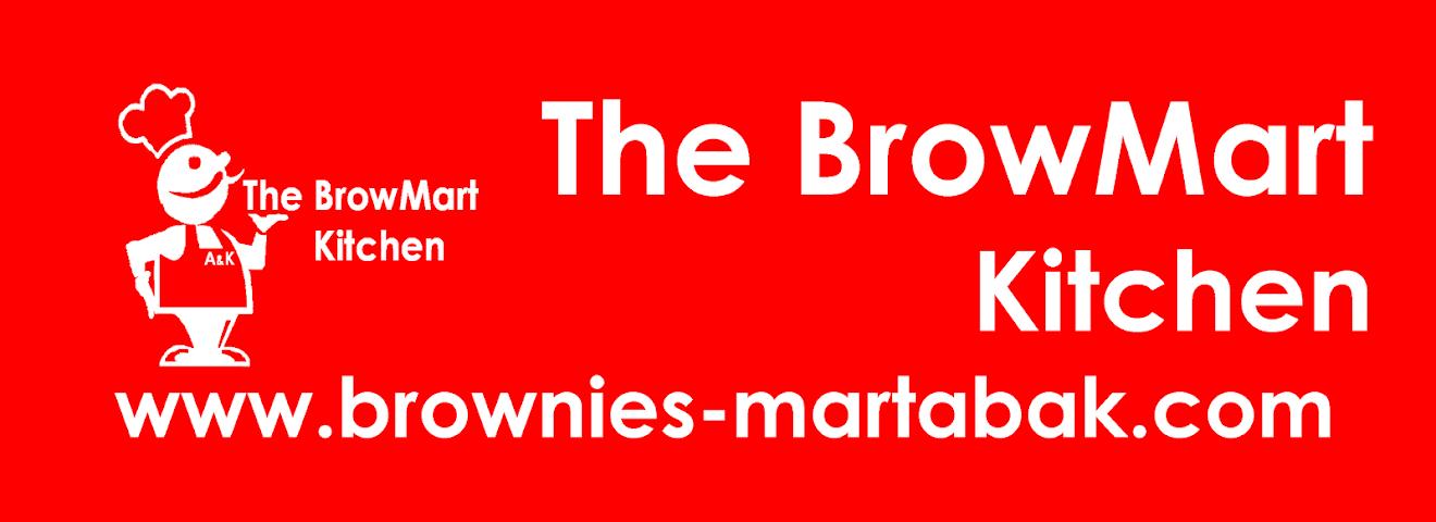 BROWNIES-MARTABAK.COM