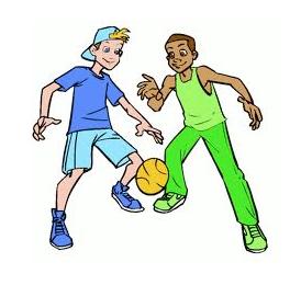 Dibujos animados adultos del hijo daddie